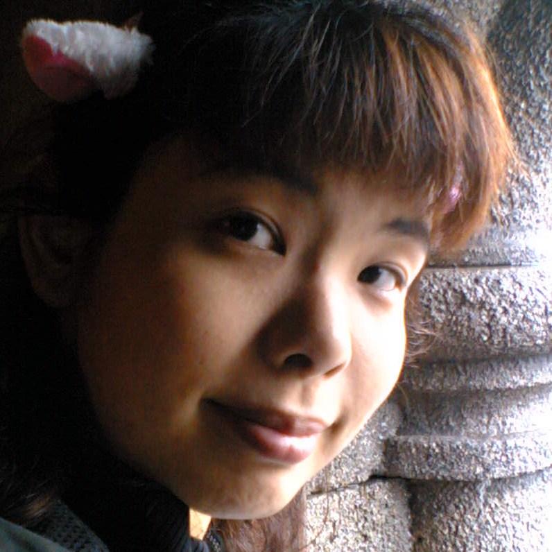 ヨガ講師 原田裕子 harada yuko